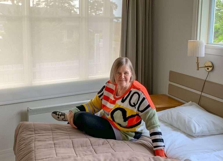 Hotel Kasnäs