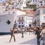 Miten Kreikan matkamme kävi?