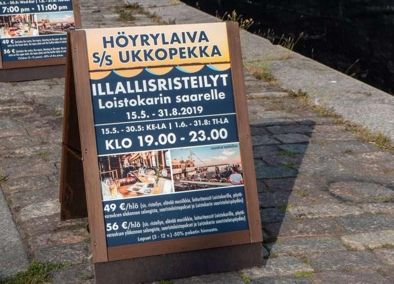 Ukkopekka Turku