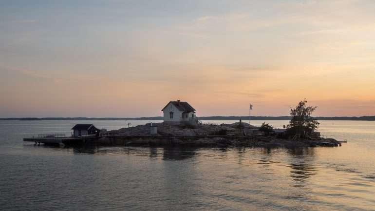Loistokari Turku