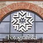 Tallinnan Fotografiska ihastuttaa maailmanmatkaajaa
