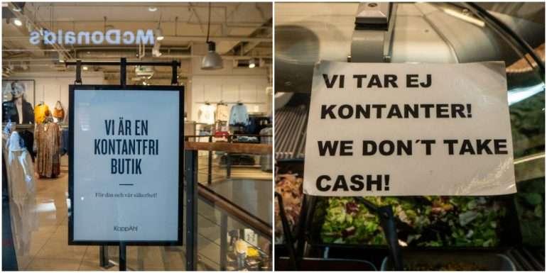 Hötorget Tukholma