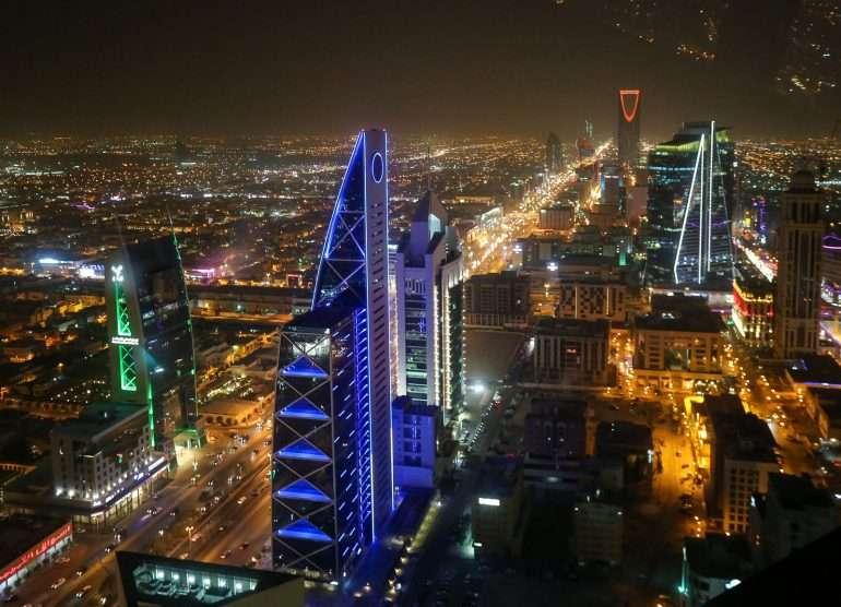 Riad Top 3 matkakokemusta