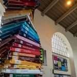 Stuttgart – museoita, kansanjuhlaa ja suklaata