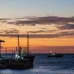 Nicaragua – tilanne rauhallinen