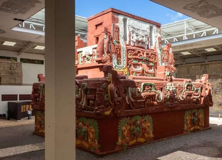Rosalila-temppeli