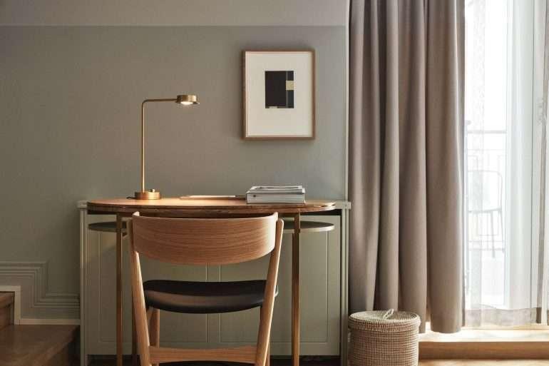 Hotel_St_George_Atelier_With_Balcony_Table_Mikko_Ryhanen