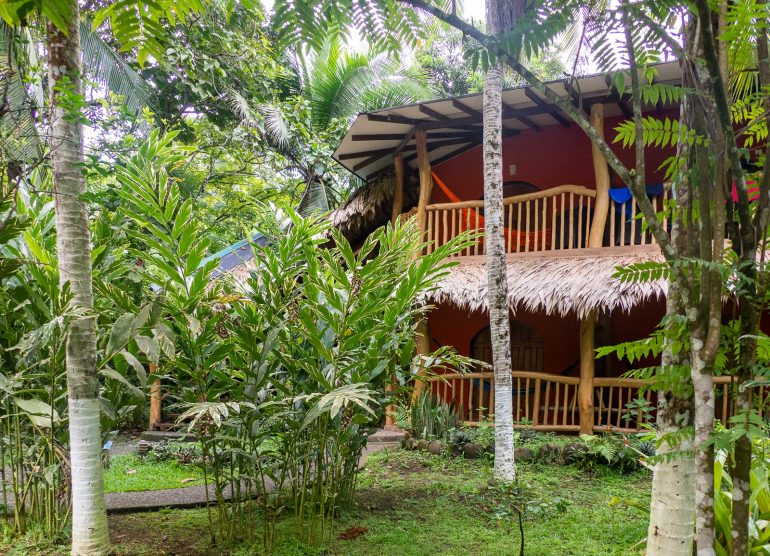 Cariblue Costa Rica