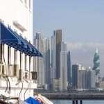 Panama City vuonna 2019