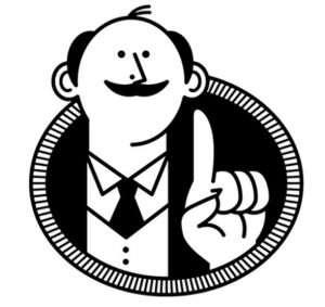 Mondo concierge