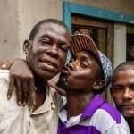 Guyanassa vaalituloksia odotellessa