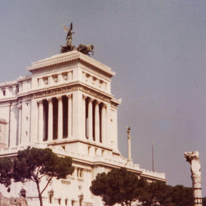 8 Italia 1974