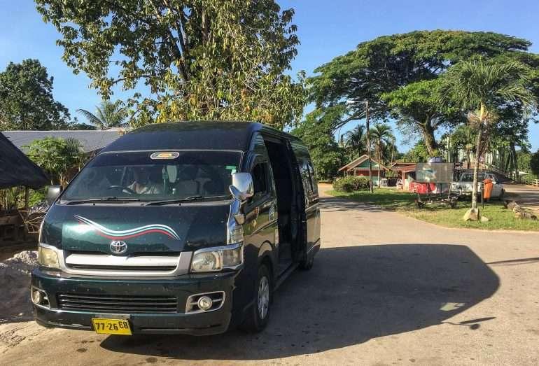 French Guiana Paramaribo
