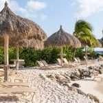 Renaissance Aruba ja Renaissance Island