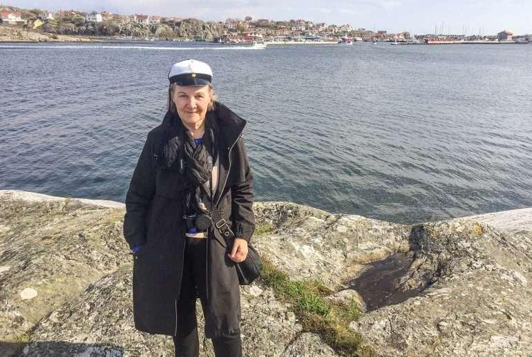 Göteborg vappu 2015 Vappumatkoja