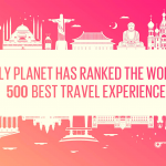 Ultimate Travel List – 13/20