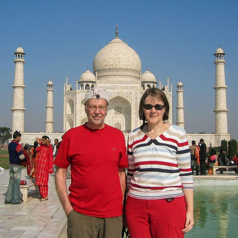 Intia 2007 Maat 33-48