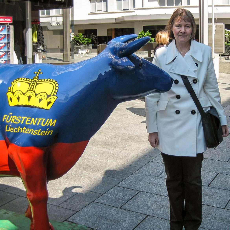 Liechtenstein 2009