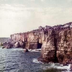 Portugali 1973