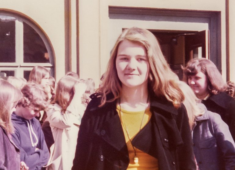 kevat1974