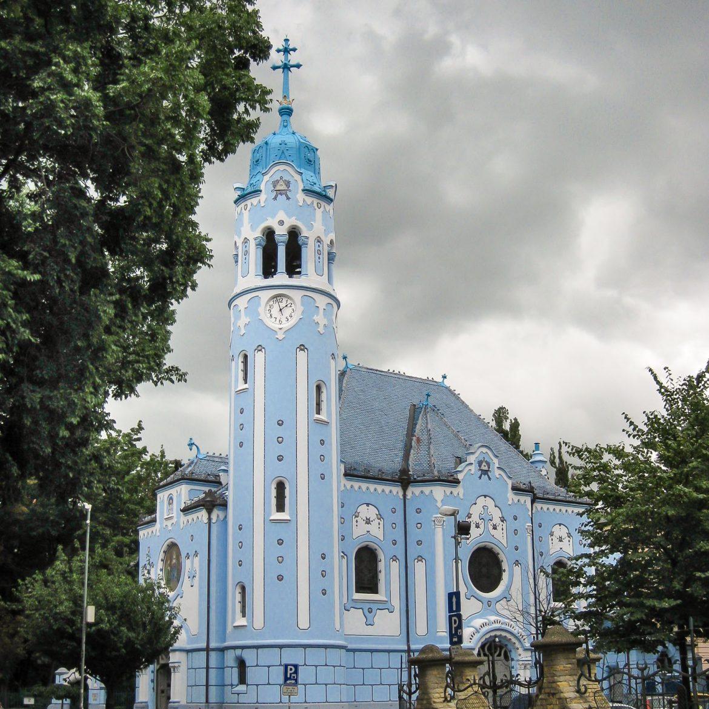 Slovakia 2009 Maat 49-64