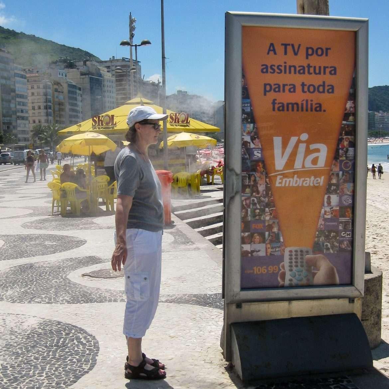 Brasilia 2010 Maat 49-64