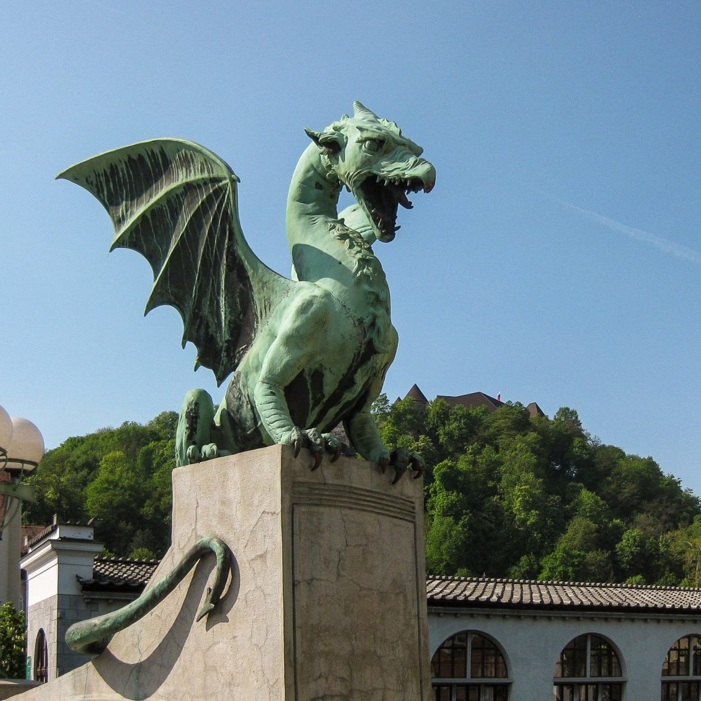 Slovenia 2010
