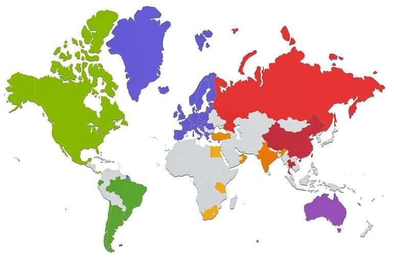 64 maata Maat 49-64