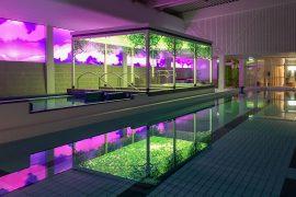 Lohja Spa & Resort