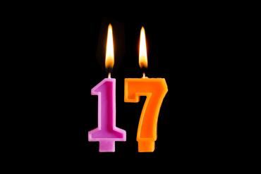 17 Elena Shvoeva © 123RF.com Meriharakka-blogi 17 vuotta