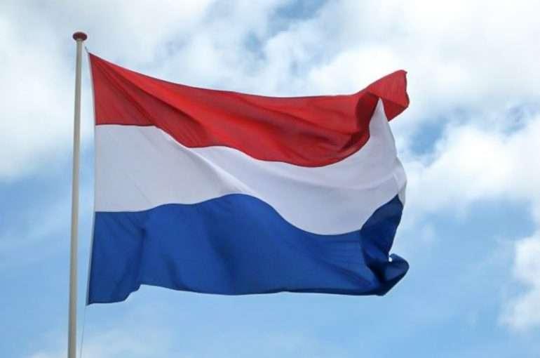 Alankomaat feature