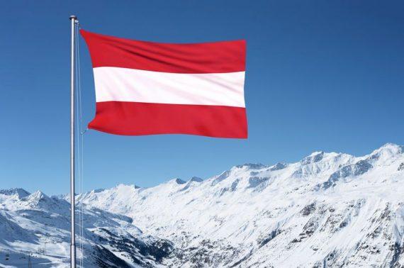 Itävalta feature