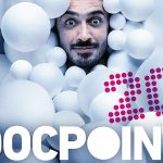 DocPoint 2021 – vielä ehtii!