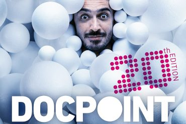 DocPoint 2021