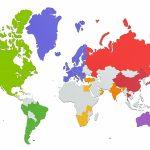 Yli 100 maata kuvina – maat 65 – 80