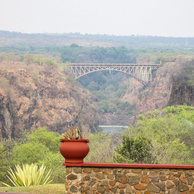 65 Zimbabwe Maat 65-80