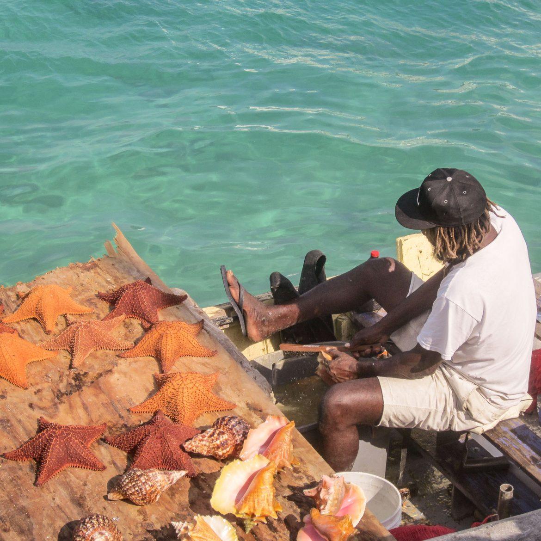 69 Bahama Maat 65-80