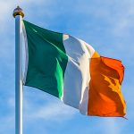 Irlanti – kolme kertaa vihreällä saarella