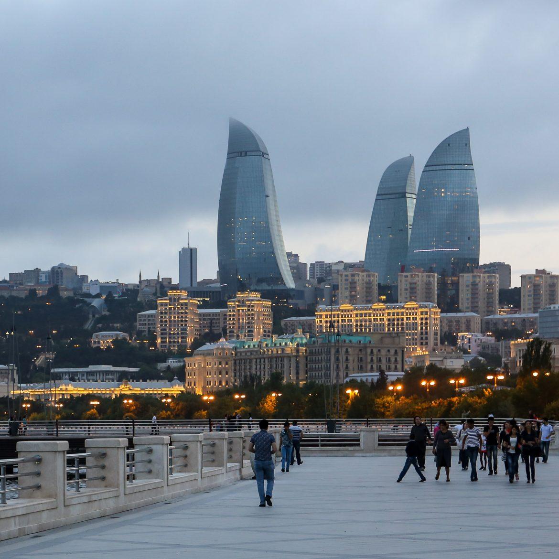 86 Azerbaidzan Maat 81-96