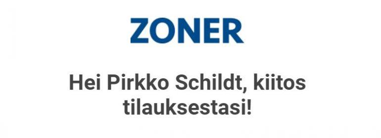 Zonertilaus