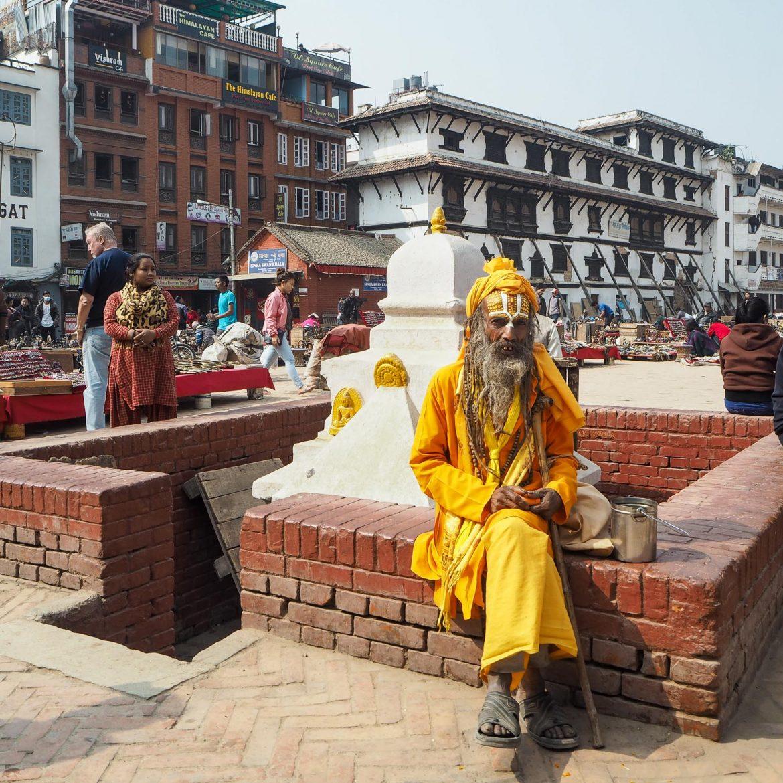 105 Nepal Maat 97-112