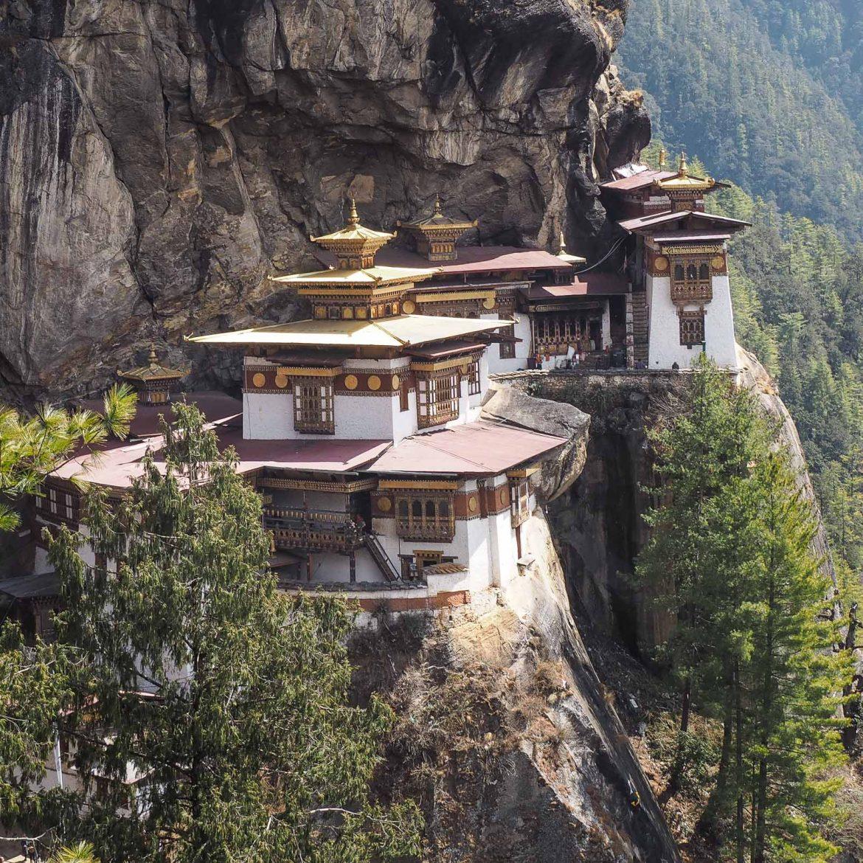 108 Bhutan Maat 97-112
