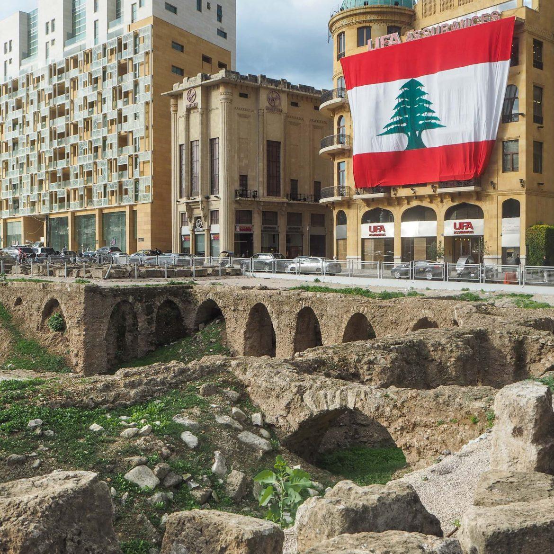 109 Libanon Maat 97-112