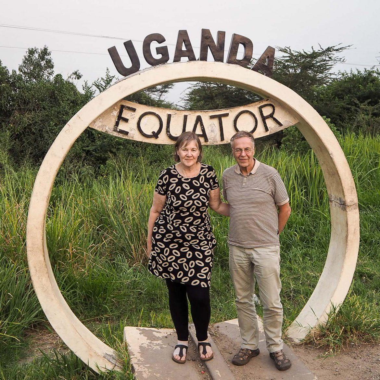 98 Uganda Maat 97-112