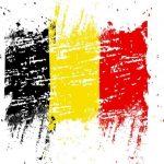 Tusinan verran reissuja Belgiaan