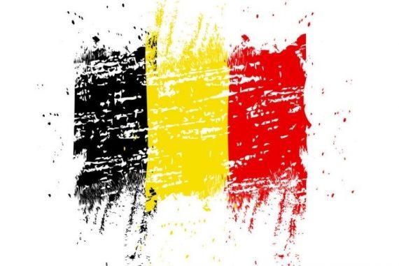 Belgia feature