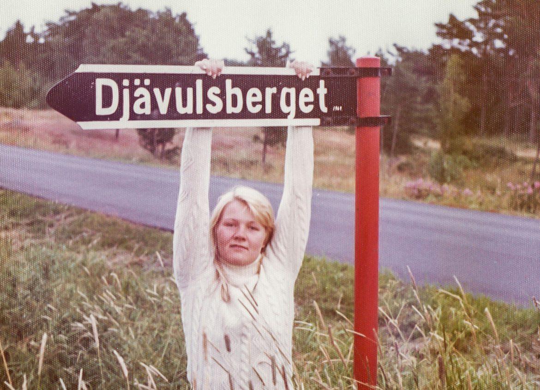 bomarsund 1975