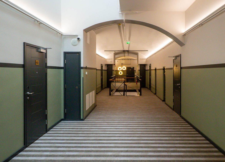 Hotel Kakola Turku