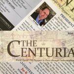 Travelers' Century Club: Member Spotlight