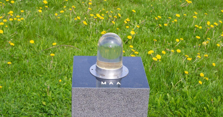 Planetaario Kotka